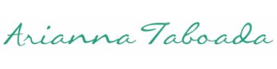 Arianna Taboada