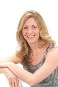 Kate Millen